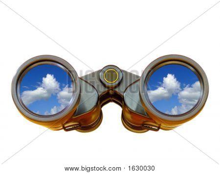 Long-Range Vision