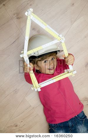 Little constructor