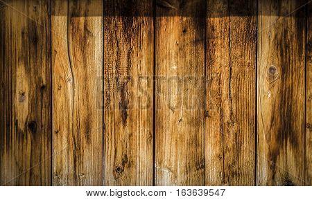 Wood, brown wood texture, wood background, scabrous, abstract wood texture, wood plank texture, wooden wall, empty wooden texture, wooden plate, timber background, rural wood, wood pattern