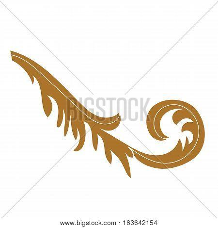 Vintage ornament pattern, border ornament pattern, engraving ornament pattern, ornament ornament pattern, pattern ornament, antique ornament pattern, baroque ornament pattern, decorative ornament pattern. Vector.