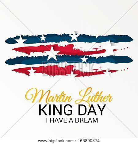 Martin Luther King Day_02_jan_07
