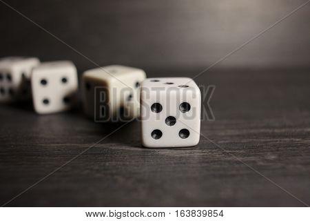 dice for games, casino, gamble, gaming, dice, game, gamble,