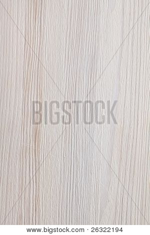 White colored pine wood texture