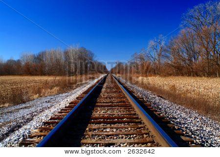 Rail Highway