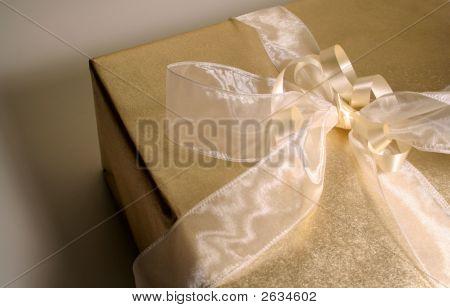 Bright Wedding Gift