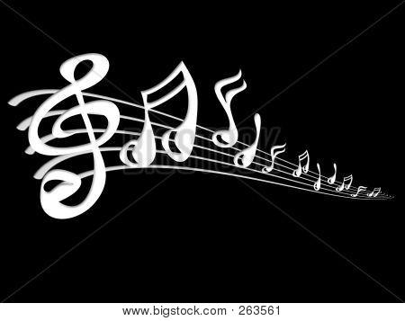 Musicstaff