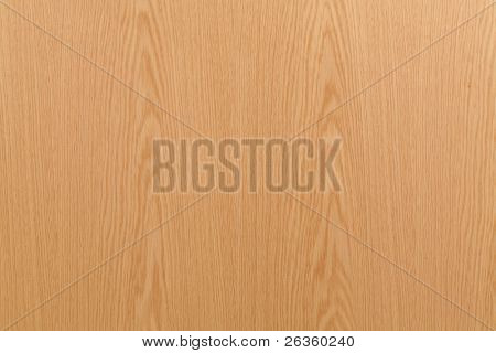 Texture of sheet of plywood from mahogany