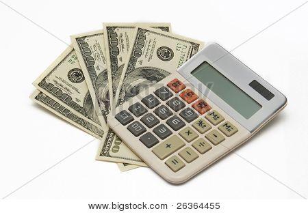 concepto de estado financiero