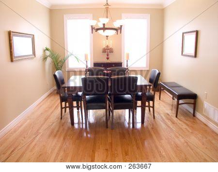 Dining Room 34
