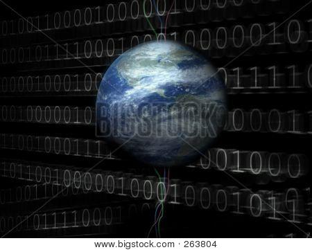 3d Digital Universe