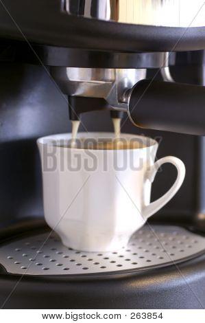 Cofee1