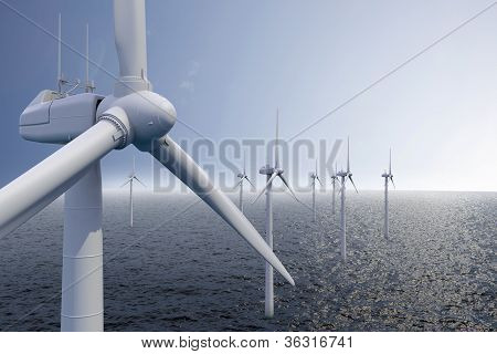 Wind Park