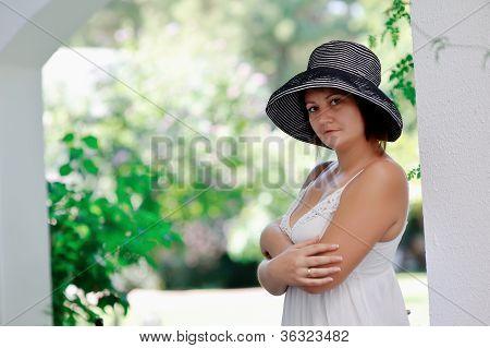 lady elegance