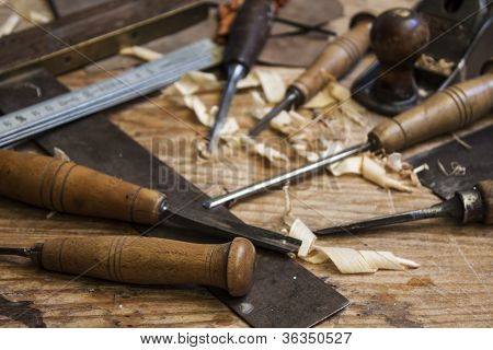 joiner tools