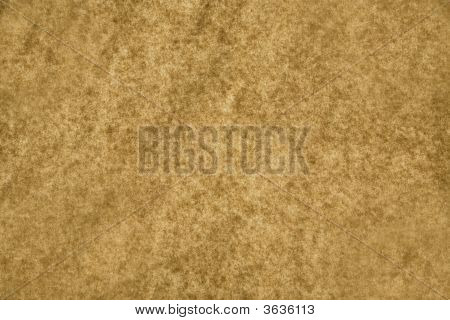 Old Paper Background Texture