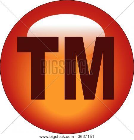 Button Trademark.