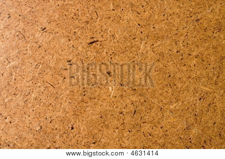 Texture- Wooden Surface