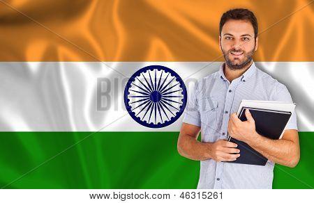 Língua Hindi