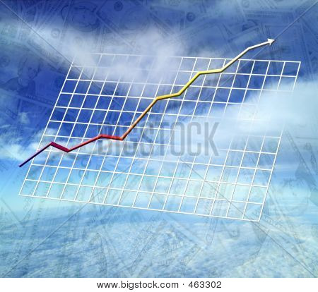 Money Graph 2