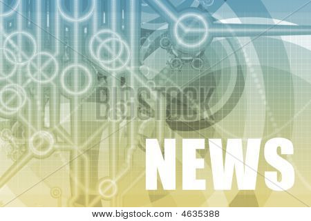 News Abstract