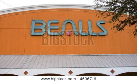 Bealles To Lay Off 40 Workers And Close 12 Stores