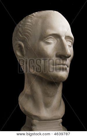 Ceasar's Head