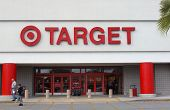 Target To Lay Off Employees
