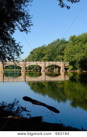 Monocacy River Aqueduct