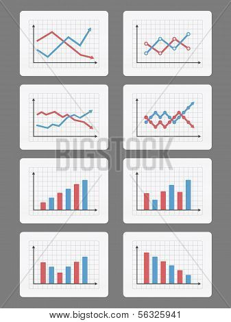 Graphs And Charts