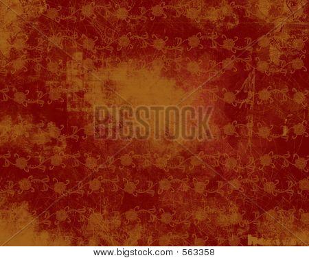 Asian Texture 3