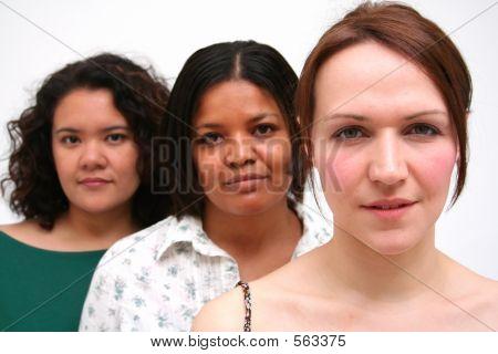 Real Women 2