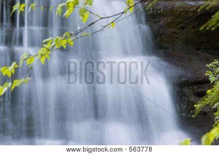 Cascada 2