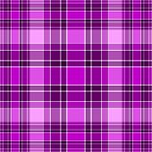 Tartan, Plaid Pattern. Seamless Vector..