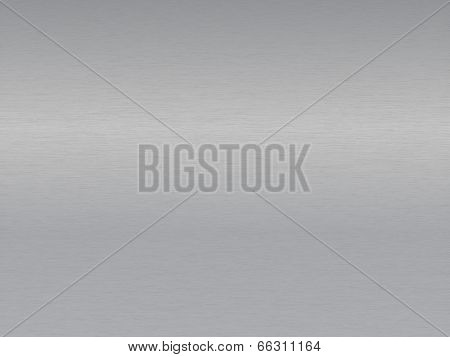Metallic Sheet