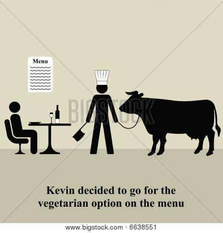 Vegetarian_menu