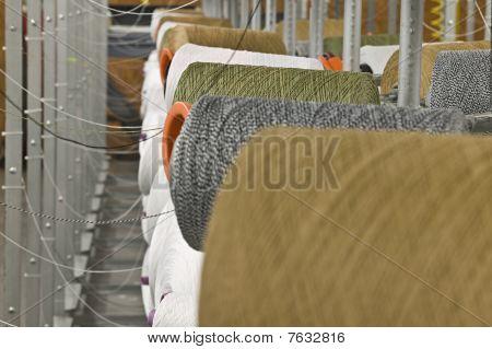 Carpet Mill 11
