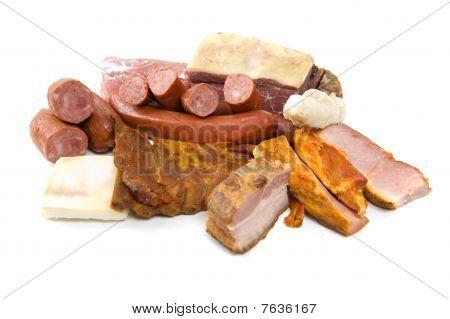 Feijoada Meat