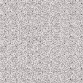 stock photo of asymmetric  - Abstract painted gray background of asymmetrical lines - JPG