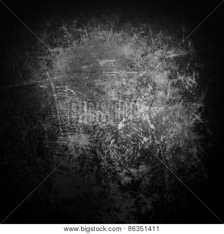 grunge concrete background.