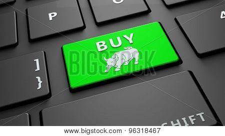 buy bull keyboard button