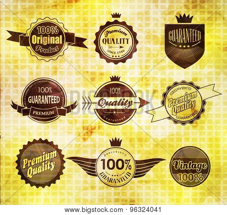 three-dimensional quality vector-icon with a lot of variety ideal for business , flayer and presenta