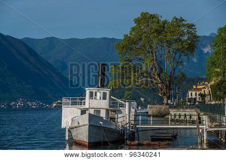 Lake Como 68