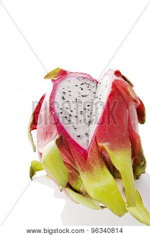 Dragon Fruit, Pitaya.