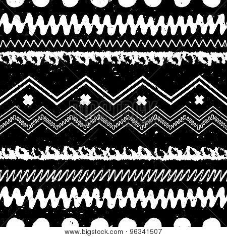 Ethnic Pattern_6