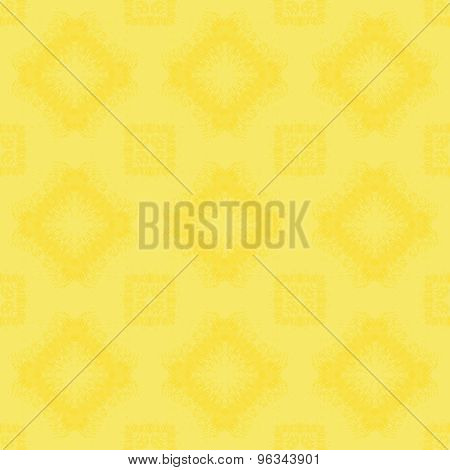 Abstract mosaic background. Design elements.