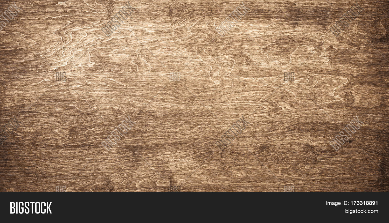 Old Wood Texture Background Surface Image Amp Photo Bigstock
