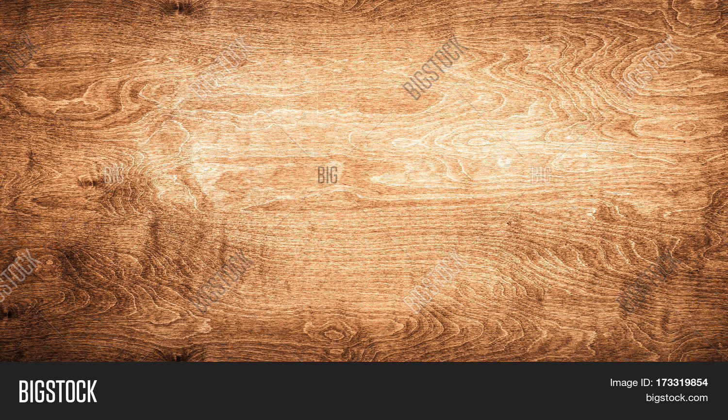 Wood table top texture - Old Wood Texture Background Surface Wood Texture Table Surface Top View Vintage Wood Texture