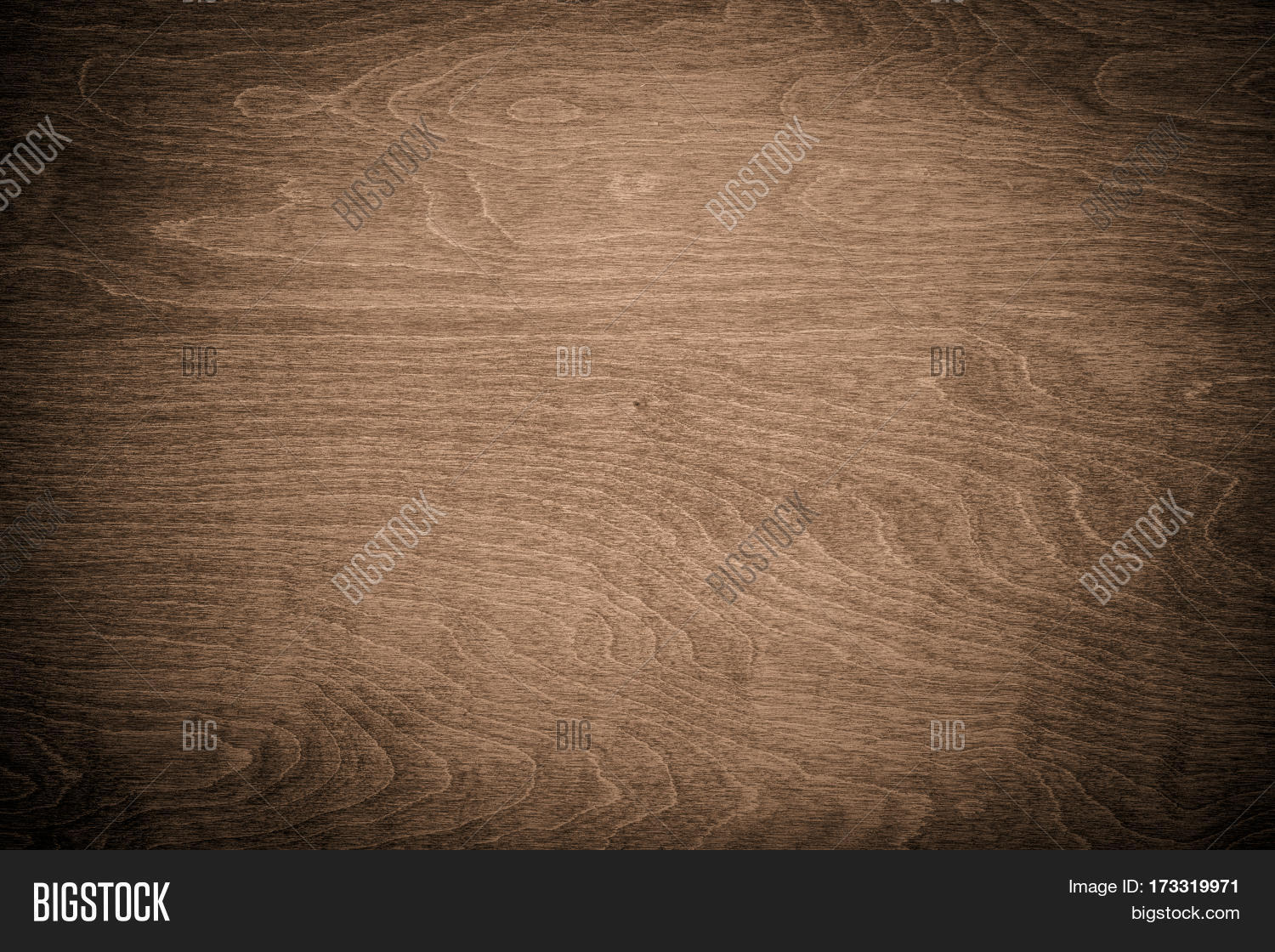 Dark wood table top - Dark Wood Texture Background Surface Wood Table Surface Top View Vintage Wood Texture Background