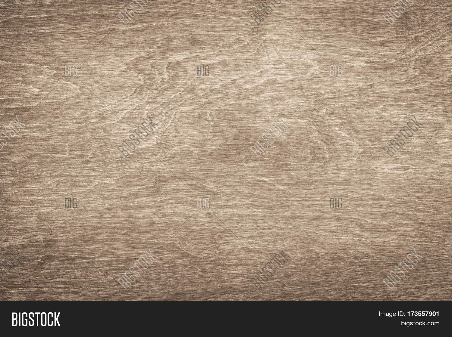 Light wood texture - Light Wood Texture Background Surface Wood Table Surface Top View Vintage Wood Texture Background