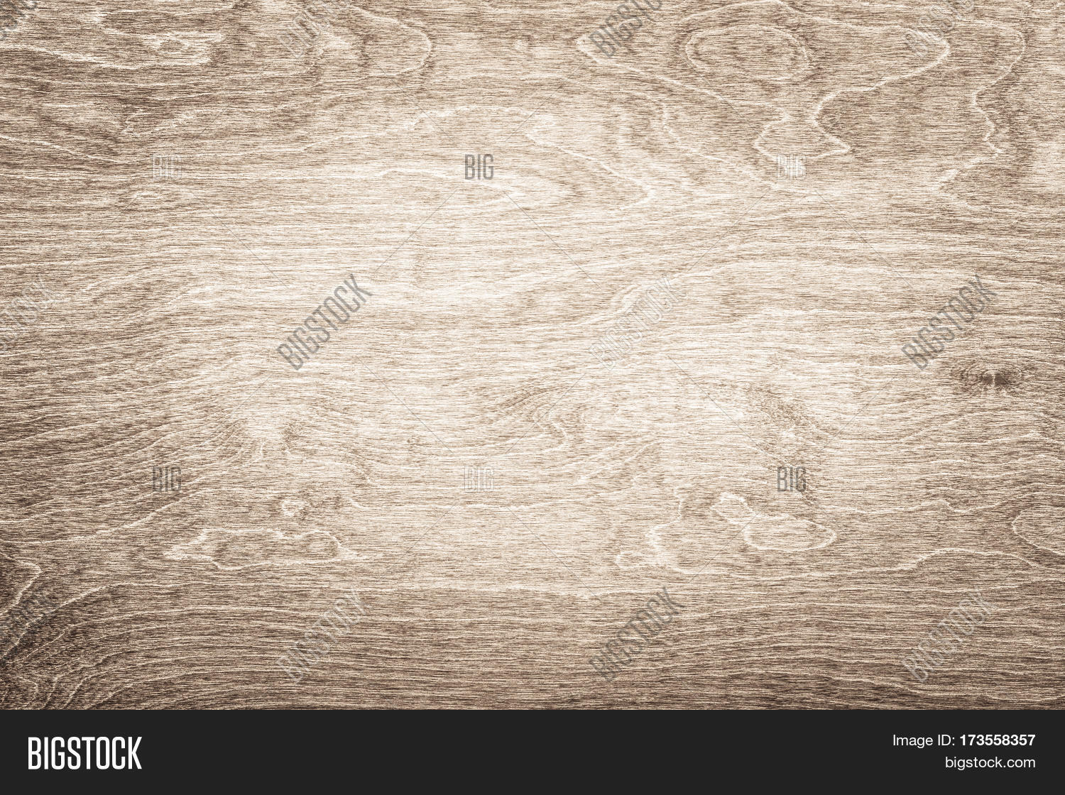 Rustic wood table texture - Old Wood Texture Background Surface Wood Table Surface Top View Vintage Wood Texture Background